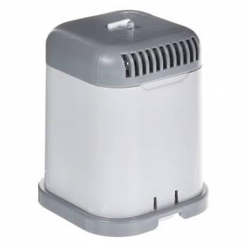 Озонатор для холодильников Супер-Плюс Озон