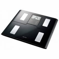 Весы-анализаторы Tanita ВС-583