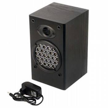 Подавитель диктофонов и мобильной связи UltraSonic-24-GSM