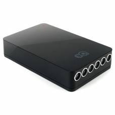"""Подавитель диктофонов """"UltraSonic HDD-6.0-GSM"""""""