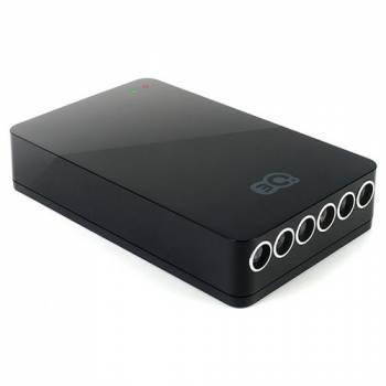 Подавитель диктофонов UltraSonic HDD-6.0-GSM