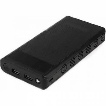 Подавитель диктофонов UltraSonic Powerbank-6.0