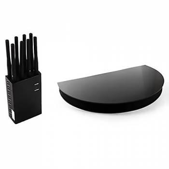 Подавитель диктофонов и мобильной связи Ultrasonic-Sektor-24-GSM