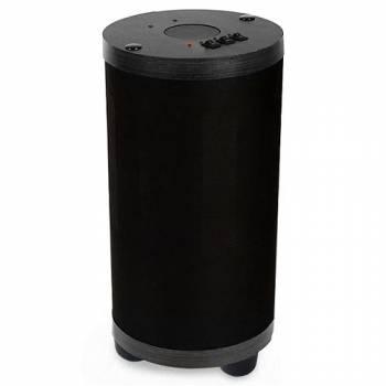 Подавитель диктофонов и мобильной связи UltraSonic-ТУБА-50-GSM