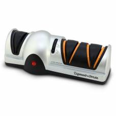 Электрическая ножеточка Zigmund & Shtain Sharpprofi ZKS-911