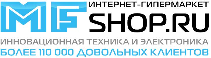 Интернет-магазин инновационной техники и электроники в Москве | MFshop.RU